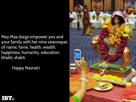 Navratri,Navratri quotes,happy Navratri,Navratri 2015,Navratri wishes,Goddess Durga