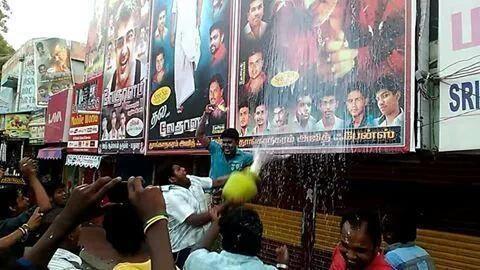 Vedalam,Vedhalam,Vedhalam audio launch,Vedalam audio launch,ajith,Lakshmi Menon,Shruti Haasan,Vedhalam Audio launch,Vedhalam Audio launch pics,Vedhalam Audio launch images,Vedhalam Audio launch photos,Vedhalam Audio launch pictures