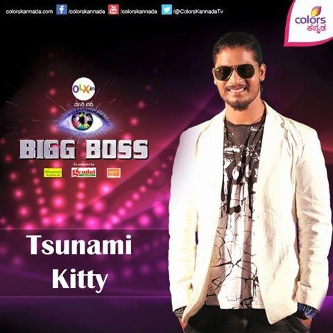 Bigg Boss 3,bigg boss 3 contestants,bigg boss 3 kannada contestants,bigg boss 3 kannada,Sudeep,Sudeep in bigg boss 3,Sudeep in bigg boss,Aiyappa,Bhavana,Chandan,Anand,Huccha Venkat,Jayashree,Krutika,Madhuri,Neha Gowda,Pooja Gandhi,RJ Netra,Ravi Mooruru,Re