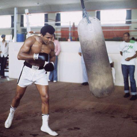 Muhammad Ali,muhammad ali dead,Muhammad Ali dies,Muhammad Ali died,Muhammad Ali passes away,boxing champion Muhammad Ali,Former world heavyweight boxing champion Muhammad Ali,heavyweight boxing champion Muhammad Ali,Muhammad Ali pics,Muhammad Ali images,M
