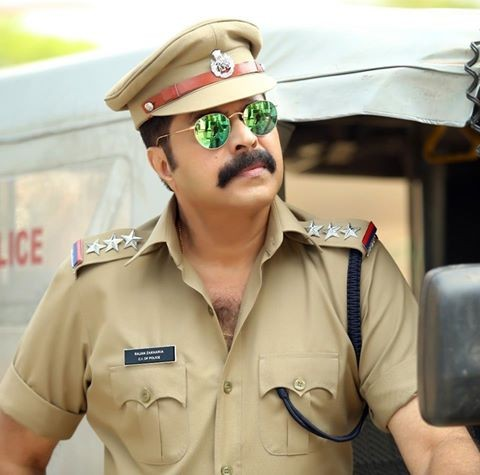 Kasaba,malayalam movie Kasaba,Mammootty,Neha Saxena,Jagadish,Varalaxmi Sarathkumar,Mammootty in Kasaba,Mammootty movie stills,Mammootty movie pics,Mammootty movie images,Mammootty movie photos,Mammootty movie pictures,Mammootty movie posters