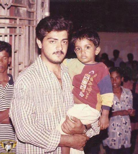 Thala Ajith,Ajith,#Celebrating24YrsOfThalaAjith,Ajith completes 24 years in Cinema,Ajith Kumar,Ajith rare pics,Ajith rare images,Ajith rare photos,Ajith rare stills,Ajith rare pictures