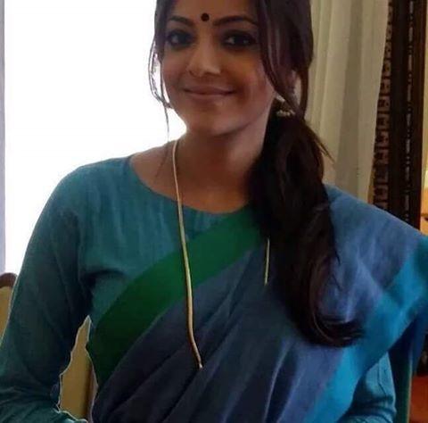 Kajal Agarwal,Kajal Agarwal's look in Ajith's Thala 57 movie,Ajith's Thala 57 movie,Ajith,Thala 57