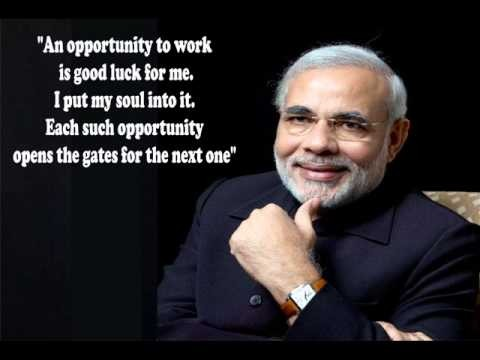 Happy Birthday Narendra Modi,Happy Birthday modi,Modi Birthday,Narendra Modi birthday,Narendra Modi birthday celebrations,Narendra Modi quotes,Narendra Modi sayings,Narendra Modi wishes,Narendra Modi greetings,Narendra Modi pics,Narendra Modi images,Naren