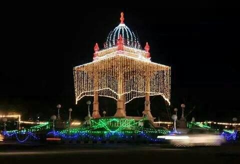 Mysore Dasara Festival Celebration,Mysore Dasara Festival,Mysore Dasara,Mysore Dasara Celebration,Mysore Dasara Celebration pics,Mysore Dasara pics,Mysore Dasara images,Mysore Dasara photos,Mysore Dasara stills,Mysore Dasara pictures