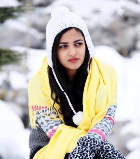 Nithya Menen,Nithya Menen photos,Nithya Menen rare and unseen,Nithya Menen hot,Ok kanmani,OK Bangaram,100 days of love,S/o Satyamurthy,allu arjun,dulquer salmaan