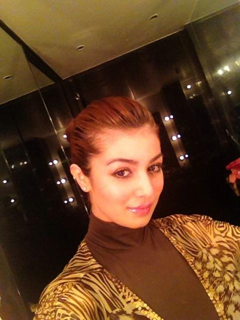 Ayesha takia,birthday,ayesha takia birthday,rare unseen pictures,photos