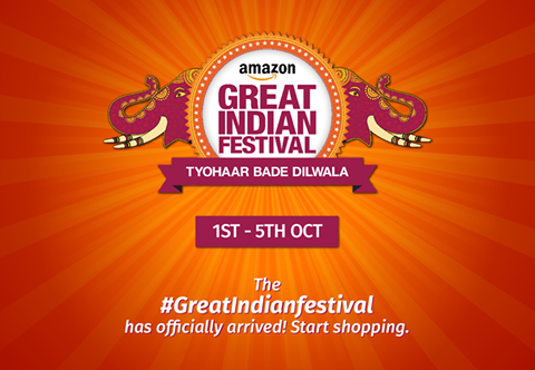 Amazon Great Indian festival best deals on smartphones: Tips to get additional discounts