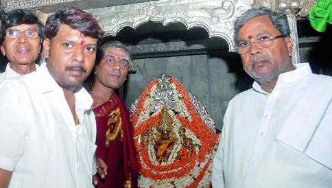Siddaramiah's son Rakesh dies in Belgium,Siddaramiah's son Rakesh,Siddaramiah son Rakesh,Rakesh,Rakesh pics,Rakesh images,Rakesh stills,Rakesh pictures