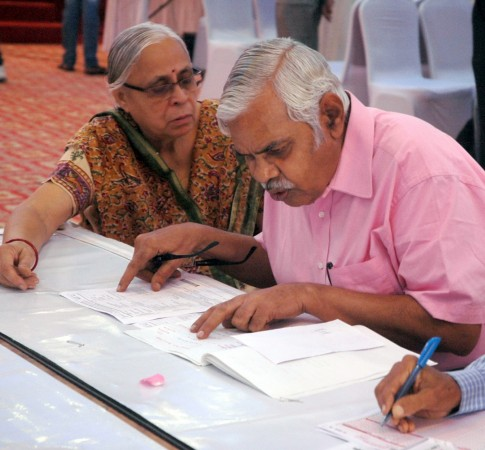 Atal Pension Yojana extended to small finance banks for better outreach
