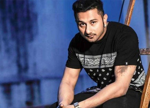 Yo Yo Honey Singh,Singer Yo Yo Honey Singh,Yo Yo Honey Singh about the illness,Yo Yo Honey Singh on his health and rumours,Yo Yo Honey Singh rumours