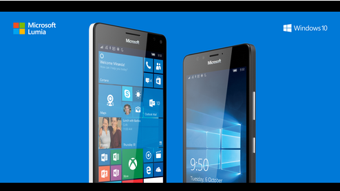Microsoft Lumia 950, Lumia 950XL release date in India set for December: Price, specs and features