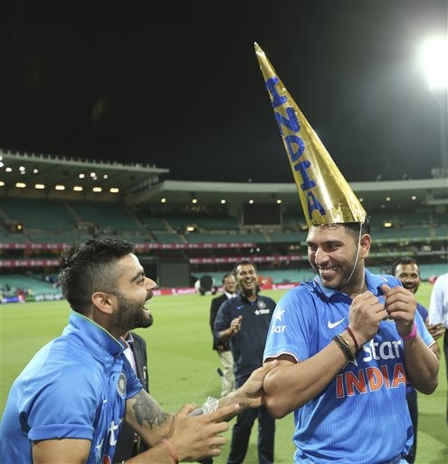 India vs Australia,India vs Australia T20 Series,india vs australia 3rd t20,whitewash Australia