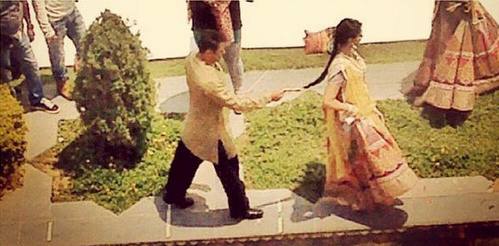 Salman khan,Prem Ratan Dhan Payo,first look,Sonam Kapoor,photos