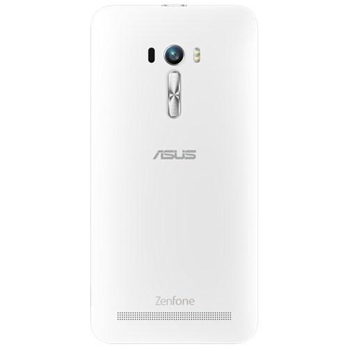 ASus Zenfone Selfie Launched at Computex,ASus Zenfone Selfie,ASus Zenfone,ASus mobile,ASus smartphone,smartphones,andriod phones,ASus mobile pics,ASus new mobile