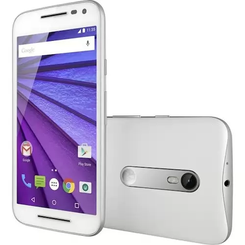 Moto G (3rd gen) launched at Rs 11,999,Moto G (3rd gen),Moto G (3rd gen) launched,Moto G (3rd gen) pics,Moto G (3rd gen) images,Moto G (3rd gen) photos,Moto G (3rd gen) stills