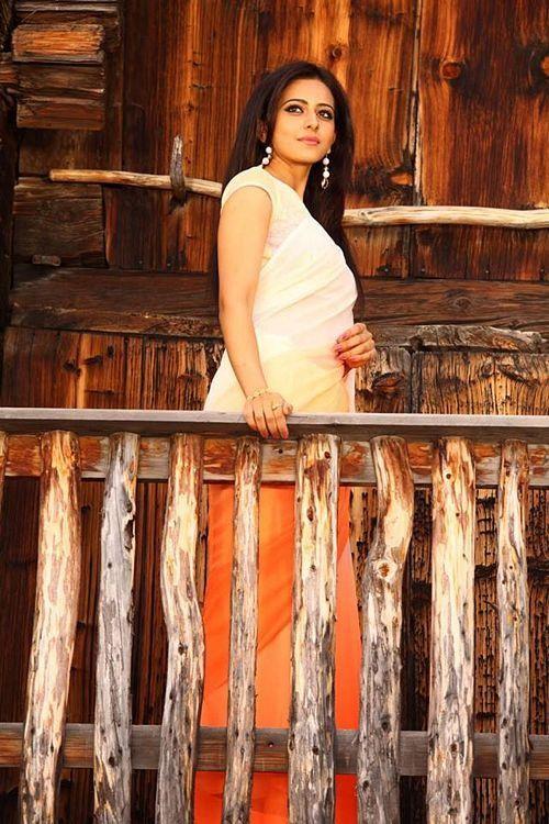 Rakul Preet Singh,Rakul Preet,actress Rakul Preet Singh,Rakul Preet Singh in kick 2,kick 2,kick 2 movie stills,kick 2 movie pics,kick 2 movie images,kick 2 movie pictures,Rakul Preet Singh latest pics,Rakul Preet Singh latest images,Rakul Preet Singh late