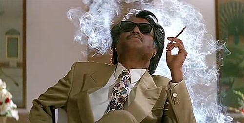 Rajinikanth,Rajinikanth birthday,Rajinikanth's Birthday Special,Rajinikanth Birthday Special,Rajinikanth dialogues,Rajinikanth punch dialogues,Rajinikanth top 10 punch dialogues,Rajinikanth top 10 dialogues