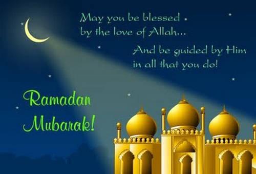 Ramadan,Happy Ramadan,Happy Ramadan festival,Ramadan quotes,Ramadan wishes,Ramadan messages,Ramadan greetings,Muslims,Muslims festival,Ramadan begins