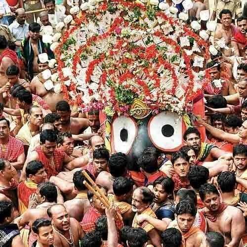 Rath Yatra,Rath Yatra 2016,Rath Yatra celebration pictures,Rath Yatra celebration photos,Rath Yatra celebration stills,Rath Yatra celebration picture,Rath Yatra celebration,Rath Yatra 2016 celebration,Amarnath Yatra