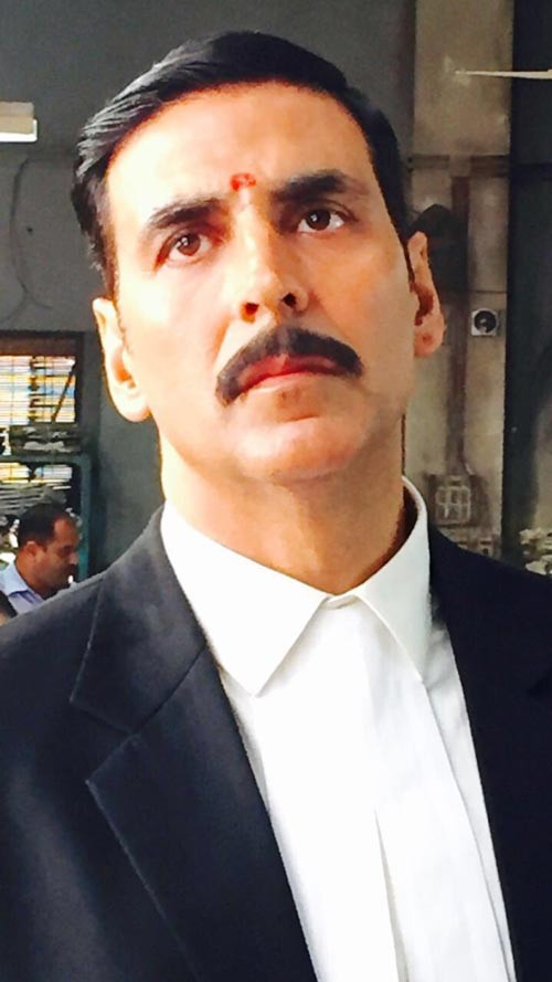 Akshay Kumar,Akshay Kumar new look,Akshay Kumar in Jolly LLB 2,Jolly LLB 2,Jolly LLB 2 first look,Jolly LLB 2 poster,Jolly LLB 2 movie stills,Jolly LLB 2 movie pics,Jolly LLB 2 movie images,Jolly LLB 2 movie photos,Jolly LLB 2 movie pictures