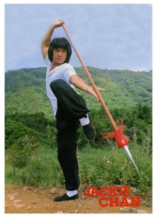 Jackie Chan,Jackie Chan Photo Gallery,Jackie Chan images,Happy Birthday Jackie Chan,Jackie Latest Stills,Happy birthday to Jackie chan,Birthday photos of Jackie Chan,Jackie Chan Birthday Photos,Images of Jsckie Chan Birthday,Jackie Chan Birthday Celebrati