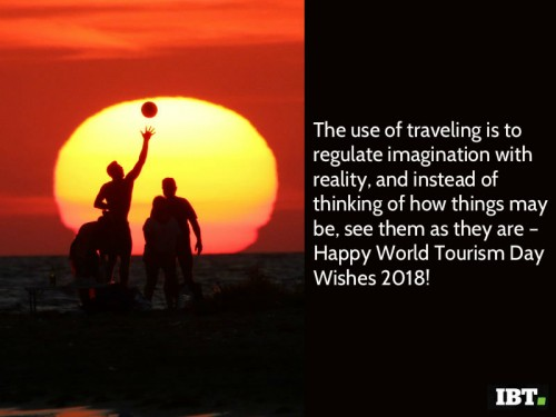 Happy World Tourism Day 2016,Happy World Tourism Day,World Tourism Day,World Tourism Day 2016,Happy World Tourism Day quotes,Happy World Tourism Day wishes,Happy World Tourism Day greetings,Happy World Tourism Day wallpapers,Happy World Tourism Day images