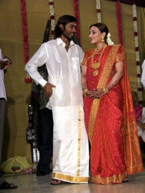 Happy Birthday Dhanush,Dhanush Birthday,Dhanush,Dhanush rare pics,Dhanush rare images,Dhanush rare photos,Dhanush rare stills,Dhanush rare pictures,Dhanush unseen pics,Dhanush unseen images,Dhanush unseen photos,Dhanush unseen stills,Dhanush unseen pictur