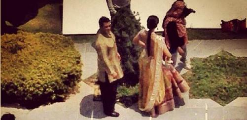 Salman khan,Prem Ratan Dhan Payo,first look,Sonam Kapoor,photos