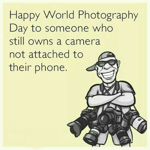 World Photography Day,World Photography Day 2016,significance of world photography day,World Photography Day quotes,World Photography Day wishes,World Photography Day greetings,World Photography Day pics,Best Photography,Best Photography pics,Best Photogr