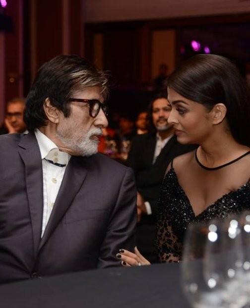 Aishwarya Rai Bachchan,Aishwarya Rai,Aishwarya Rai Bachchan at Absolut Elyx Filmfare Glamour And Style Awards 2015,Aishwarya Rai at Absolut Elyx Filmfare Glamour And Style Awards 2015,Aishwarya Rai pics,Aishwarya Rai images,Aishwarya Rai photos,Aishwarya