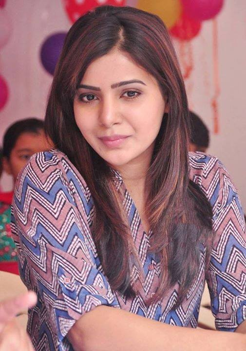 Samantha,Samantha Ruth Prabhu,actress Samantha,Samantha pics,Samantha latest pics,Samantha latest photos,actress Samantha pics,actress Samantha images