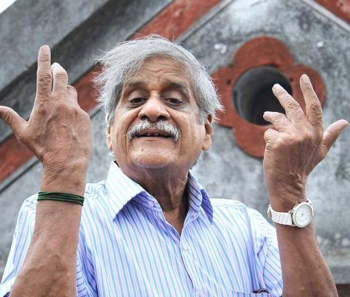 Vietnam Veedu,Sundaram,Vietnam Veetu Sundaram,Vietnam Veetu Sundaram dead,Vietnam Veetu Sundaram passes away,playwright Vietnam Veedu,actor Vietnam Veedu