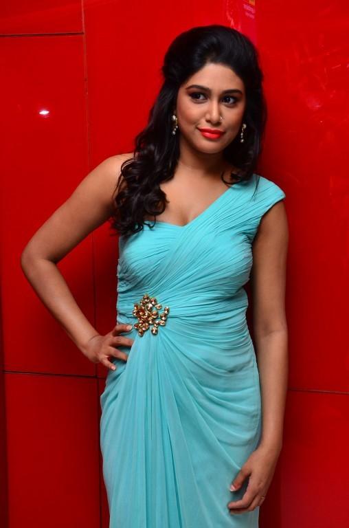 Manisha Yadav,actress Manisha Yadav,Manisha Yadav Latest Stills,Manisha Yadav Latest pics,Manisha Yadav Latest images,Manisha Yadav Latest photos,Manisha Yadav pics,Manisha Yadav images,Manisha Yadav photos,Manisha Yadav hot pics