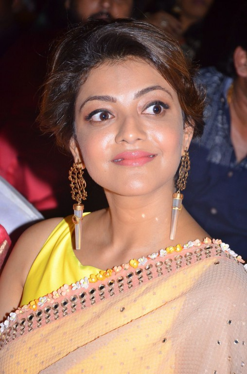 Kajal Aggrawal,Kajal Aggrawal at Paayum Puli Audio Launch,Paayum Puli Audio Launch,Paayum Puli,actress Kajal Aggrawal,Kajal Aggrawal latest pics,Kajal Aggrawal latest images,Kajal Aggrawal latest photos,Kajal Aggrawal latest stills,Kajal Aggrawal latest p