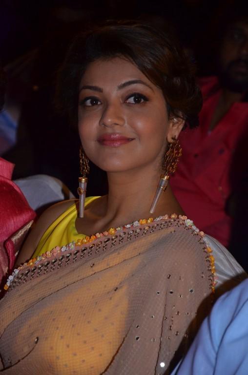 Kajal Aggrawal,Kajal Aggrawal at Paayum Puli Audio Launch,Paayum Puli Audio Launch,Paayum Puli,actress Kajal Aggrawal,Kajal Aggrawal latest pics,Kajal Aggrawal latest images,Kajal Aggrawal latest photos,Kajal Aggrawal latest stills,Kajal Aggrawal latest p