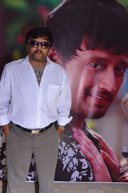 Prashanth,Thiyagarajan,Prashanth father Thiyagarajan at Sahasam Pressmeet,Thiyagarajan at Sahasam Pressmeet,Sahasam Pressmeet,Sahasam,tamil movie Sahasam,Sahasam Pressmeet pics,Sahasam Pressmeet images,Sahasam Pressmeet photos,Sahasam Pressmeet stills,Sah