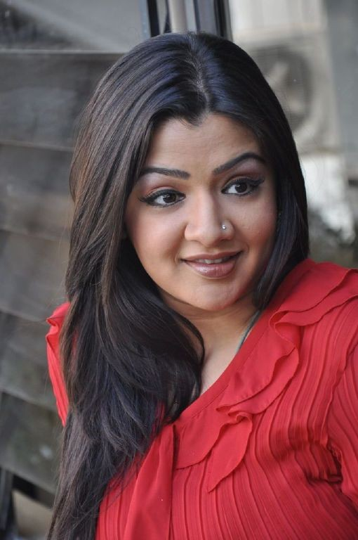 Aarthi Agarwal dies due to Ill Health,Aarthi Agarwal,actress Aarthi Agarwal dies,actress Aarthi Agarwal,Aarthi Agarwal pics,actress Aarthi Agarwal images,actress Aarthi Agarwal photos,actress Aarthi Agarwal stills