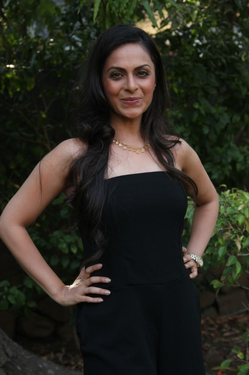Richa Pallod,actress Richa Pallod,Richa Pallod Latest Pics,Richa Pallod Latest images,Richa Pallod Latest photos,Richa Pallod Latest stills,Richa Pallod pics,Richa Pallod images,Richa Pallod photos,Richa Pallod stills