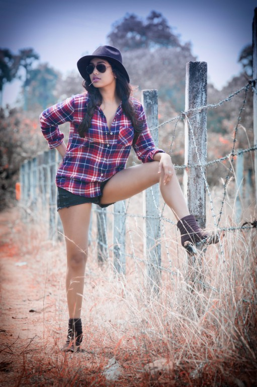 Manisha Yadav,actress Manisha Yadav,Manisha Yadav latest pics,Manisha Yadav latetst images,actress Manisha Yadav pics,south indian actress,south indian actress Manisha Yadav
