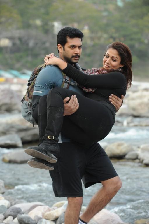 Jayam Ravi,Nayantara,Jayam Ravi and Nayantara,Thani Oruvan,Thani Oruvan Movie stills,Thani Oruvan Movie pics,Thani Oruvan Movie images,Thani Oruvan Movie pictures