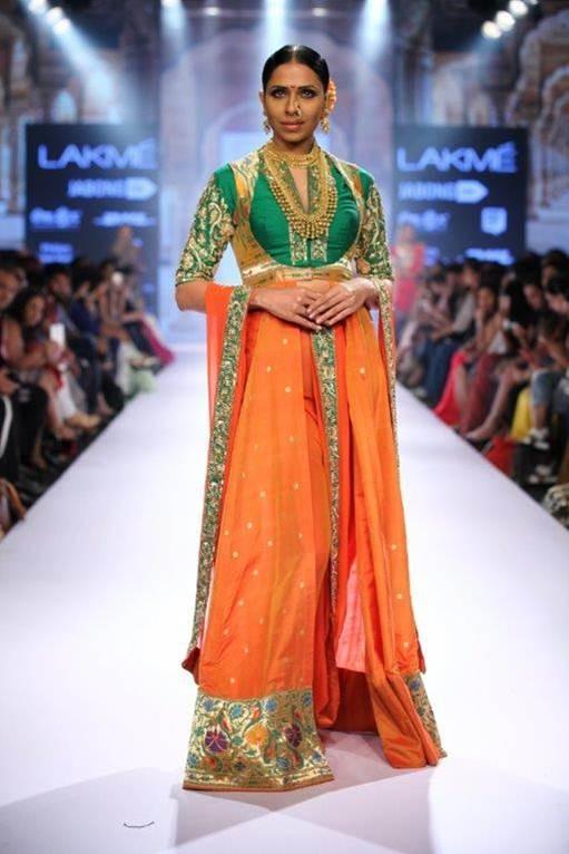 Neeta Lulla,National Award winning designer Neeta Lulla,designer Neeta Lulla,Make in India,Neeta Lulla Make in India
