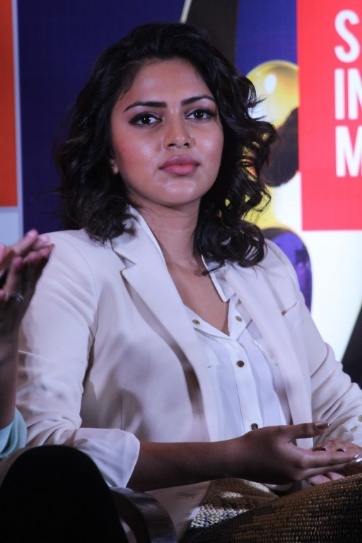 Amala Paul,actress Amala Paul,Amala Paul Latest Pics,Amala Paul Latest images,Amala Paul Latest photos,Amala Paul Latest stills,Amala Paul Latest pictures,Amala Paul at SIIMA Awards 2015 Press Conference