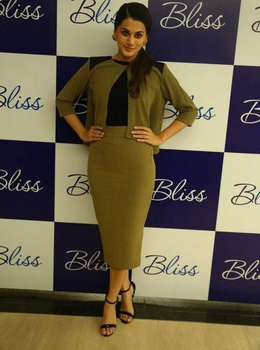 Taapsee Pannu launches Bliss lighting and Solutions,Bliss lighting and Solutions,Taapsee Pannu,actress Taapsee Pannu,Taapsee Pannu latest pics,Taapsee Pannu latest images,Taapsee Pannu latest photos,Taapsee Pannu latest stills,Taapsee Pannu latest picture
