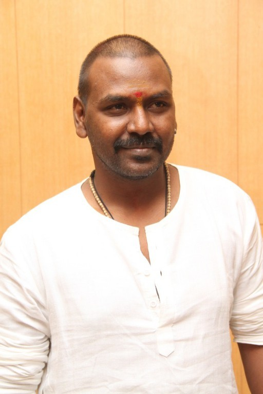Raghava Lawrence,actor Raghava Lawrence,Raghava Lawrence Latest pics,Raghava Lawrence Latest Pictures,Raghava Lawrence Latest images,Raghava Lawrence Latest stills,Raghava Lawrence Latest photos,Raghava Lawrence Latest photo gallery
