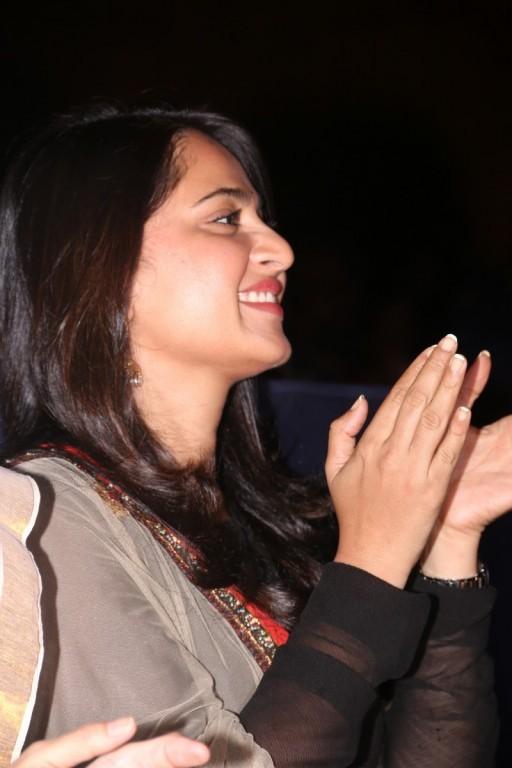 Anushka Shetty,actress Anushka Shetty,Baahubali actress Anushka Shetty,Baahubali,Anushka Shetty Latest Pictures,Anushka Shetty Latest pics,Anushka Shetty Latest images,Anushka Shetty Latest photos,Anushka Shetty Latest stills,Anushka Shetty Latest gallery
