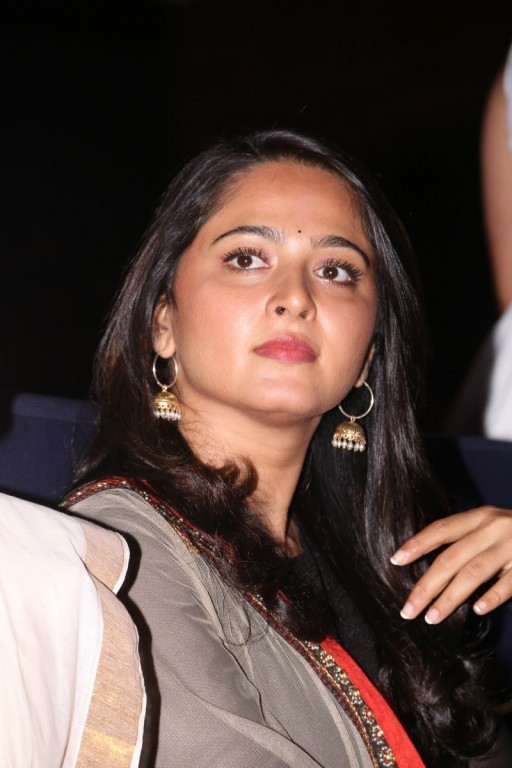 Anushka Shetty,actress Anushka Shetty,Baahubali actress Anushka Shetty,Baahubali,Anushka Shetty Latest Pictures,Anushka Shetty Latest pics,Anushka Shetty Latest images,Anushka Shetty Latest photos,Anushka Shetty Latest stills,Anushka Shetty Latest gallery