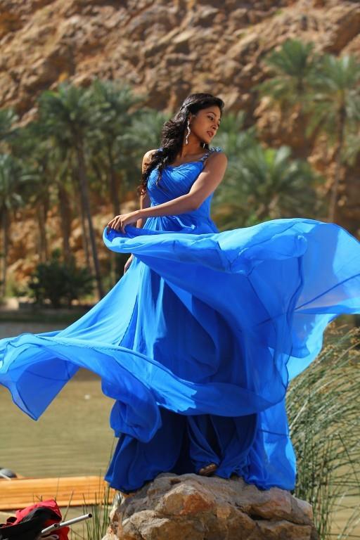Sushma Raj,Sushma Raj stills from India Pakistan Movie,actress Sushma Raj,Sushma Raj pics,Sushma Raj images,Sushma Raj photos,Sushma Raj stills,Sushma Raj hot pics
