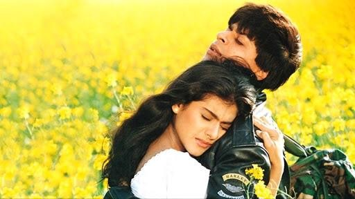 Marath Mandir to Continue with Shah Rukh-Kajol Starrer 'Dilwale Dulhaniya Le Jayenge': Report