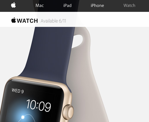 Apple Watch to be available on 6 November in India: Price ...